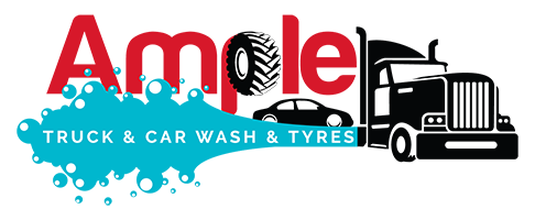 AMPLE TRUCK & CAR WASH & TRUCK TYRE SERVICES